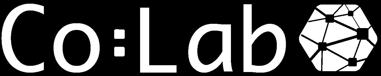 Co:Lab