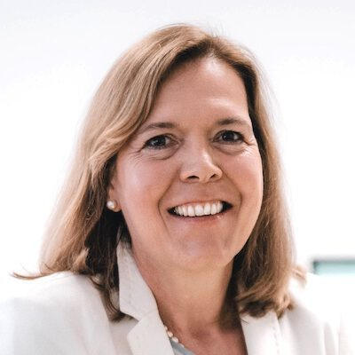 Sabine Gessenich
