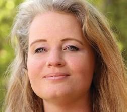 Prof. Dr. Katharina Zweig